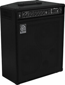 AMPEG BA210V2 BASS COMBO AMP. NEW. LOCAL PICKUP ONLY