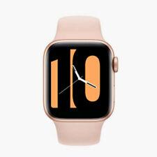 LD5 Smart watch 2020 New Model Waterproof Blood Pressure Heart rate 3 color