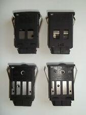 BMW e36 3er Dimmer Tachobeleuchtung Schalter Helligkeitsregler 25-W 1387457