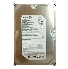 "Seagate SV35.2 3.5"" IDE PATA 500GB ST3500630AV 7200 RPM HDD Hard Drive For PC"