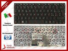 Tastiera Notebook Italiana HP Mini 5101 5102 5103 2150 5100 Senza Frame