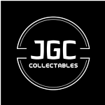 JGC Collectables