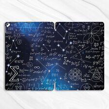 Astronomy Teacher Science Star Case For iPad 10.2 Air 3 Pro 9.7 10.5 12.9 Mini 5