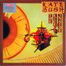 LP 33 Kate Bush The Kick Inside  EMI 7243 8 55667 1 4 UK 1997
