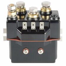 QUICK NAUTICAL EQUIPMENT- T6415-12 REVERSING  SOLENOID 12V 2500W 150A IP66