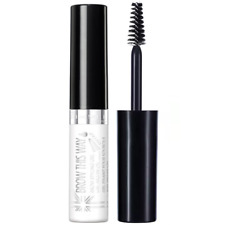 Rimmel London Brow This Way Eyebrow Styling  Gel With Argan Oil  Clear 004 #
