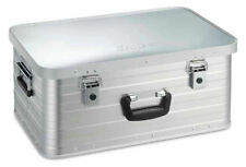 Enders Toronto XXL Aluminiumbox