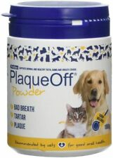 ProDen PlaqueOff for Dogs 180g