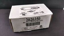 New listing Potter Indoor Outdoor High Security Contact Switch Hsc-1 Level 1 Spdt 2020350