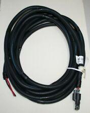 Mercury Clean Power Harness - 84-897345T08