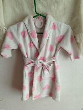 Primark Robe Nightwear (2-16 Years) for Girls