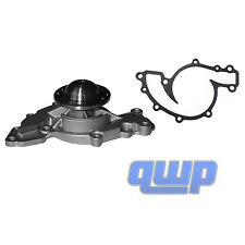 New Water Pump W Gasket For Buick Oldsmobile Pontiac Chevrolet 3.3L 3.8LAW5050N