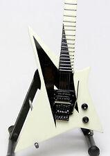 Miniatur Gitarre  - Love Gun  246 - Miniature Guitar Replica