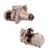 Starter Motor Anlasser NISSAN Almera II 2.2 Di Diesel N16 23300-WD011 M2TS0471