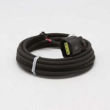 s l225 defi oil pressure sensor ebay Oil Pressure Sensor at alyssarenee.co