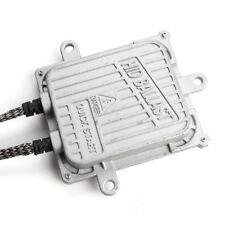 35W Fast Bright 1s Quick Car Headlight Start HID XENON Light Ballast AC Slim