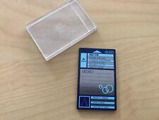 PCMCIA Speicherkarte +++ lesen +++