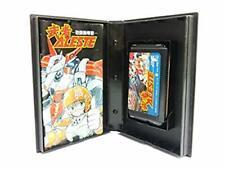 Musha Aleste Sega Mega Drive Gebraucht