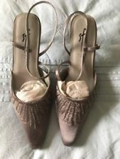 Unbranded Patternless Formal Heels for Women