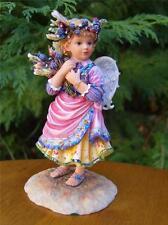 CHRISTINE HAWORTH ANGEL WHISPERS LITTLE EARTH ANGEL 1ST ED NEW O7 BNIB