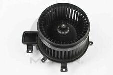 MOPAR 68037308AA HVAC Blower Motor