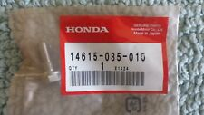 Honda NOS S90, S65, CT90, CM91, CL90, CL70, Z50, Pin, # 14615-035-010   NEW !