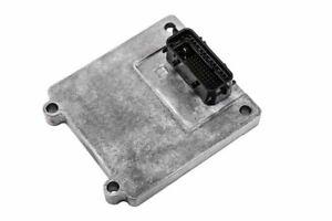 Genuine GM Automatic Transmission Control Module 24252114