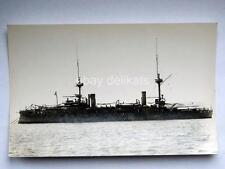 Nave ship Regia Marina SPETSAI 1907