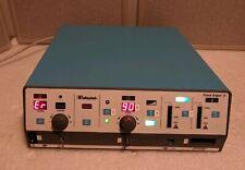 Valleylab Force Argon 2 Ii 8 Electrosurgical Generator Unit Esu