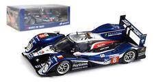 Spark Peugeot LeMans Diecast Sport & Touring Cars