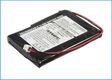 BATTERIA UK PER Samsung YH-920 YH-925 MP3 Player PPSB0502 3,7 V ROHS