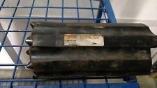 Ingersoll Rand Drilling Bit 52338159