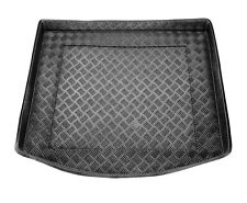 TAILORED PVC BOOT LINER MAT for Mazda CX5 since 2012