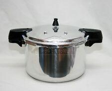 12 L 28 cm aluminium cuisine autocuiseur Catering Qualité Autocuiseur