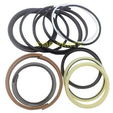 ZAX210-1 ZX Arm Cylinder Seal Kit Oil Kit for Hitachi Excavator  Digger