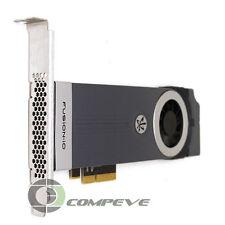Fusion-ioFX 410GB SSD Solid State Drive PCI-e 2.0 x4 HP 734001-001 734080-001