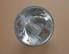 Reflector spotlight on a new sample (Halogen) for URAL.(NEW)