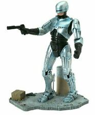 McFarlane Toys RoboCop RoboCop Movie Maniacs Action Figure