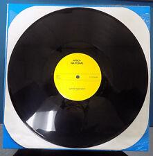 "Rare AFRO-NATIONAL ""Water Nar Mot"" African 12"" Single"