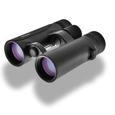 DDoptics Fernglas Ultralight 8x42 inkl. Tasche & Trageriemen