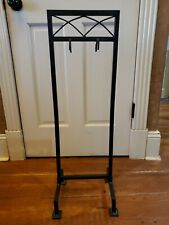 Fireplace Tool Holder Products For