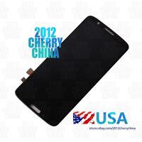 USA For Motorola Moto G6 XT1925DL LCD Display Touch Screen Digitizer