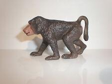 14308 Schleich Baboon Female ref:1A1148