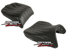 2012-2015 YAMAHA SUPER TENERE CORBIN SEAT SET SEATS SADDLE KIT BRAND NEW!