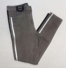 NEXT Stripes Jeans for Women