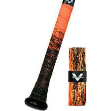 Vulcan Fade Series Bat Grip 17f Fadebg1mmemb 1mm Emb