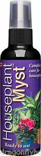 Growth Technology Houseplant Myst - Complete Care Food for Houseplants - 100ml