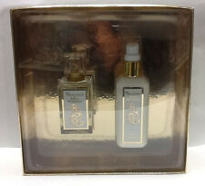 Brilliance by Jessica McClintock 1.7 oz EDP + 4.0 oz Body Lotion Gift Set Women
