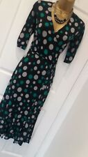 Fabulous Dress by Phase Eight-Size 10-Office/Day Wear/Evenings Out-EX Condition