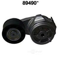 Dayco No Slack Belt Tensioner 89490